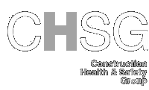 The Construction Health and Safety Group